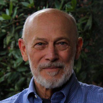 Jim Jagow
